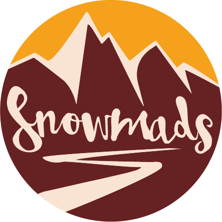 SNOWMADS_LOGO_BUNT_RZ